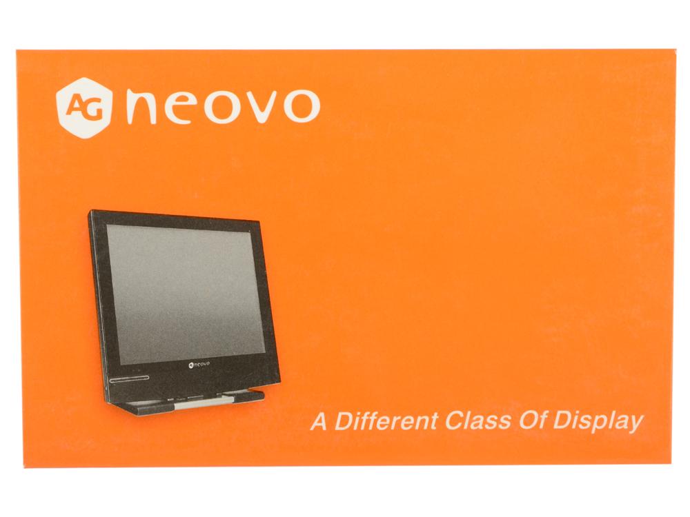 Чистящая салфетка Neovo Wiper 1 шт handy squeegee windscreen wiper