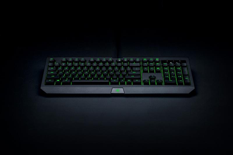 BlackWidow Ultimate gs 35c 16