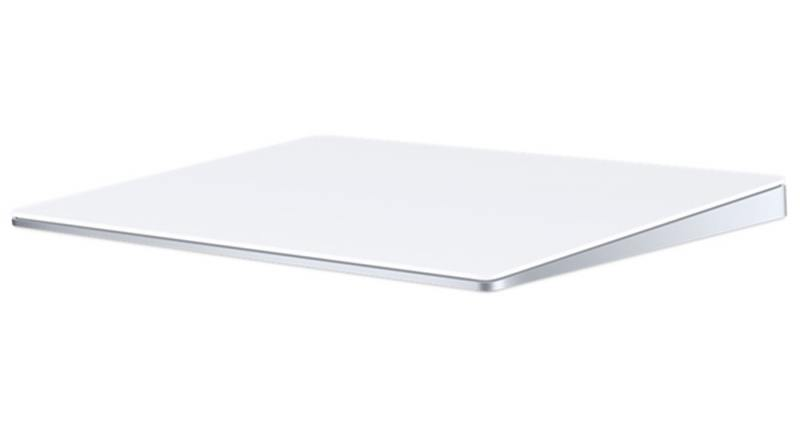 MJ2R2ZM/A трекпад apple magic trackpad 2 mj2r2zm a