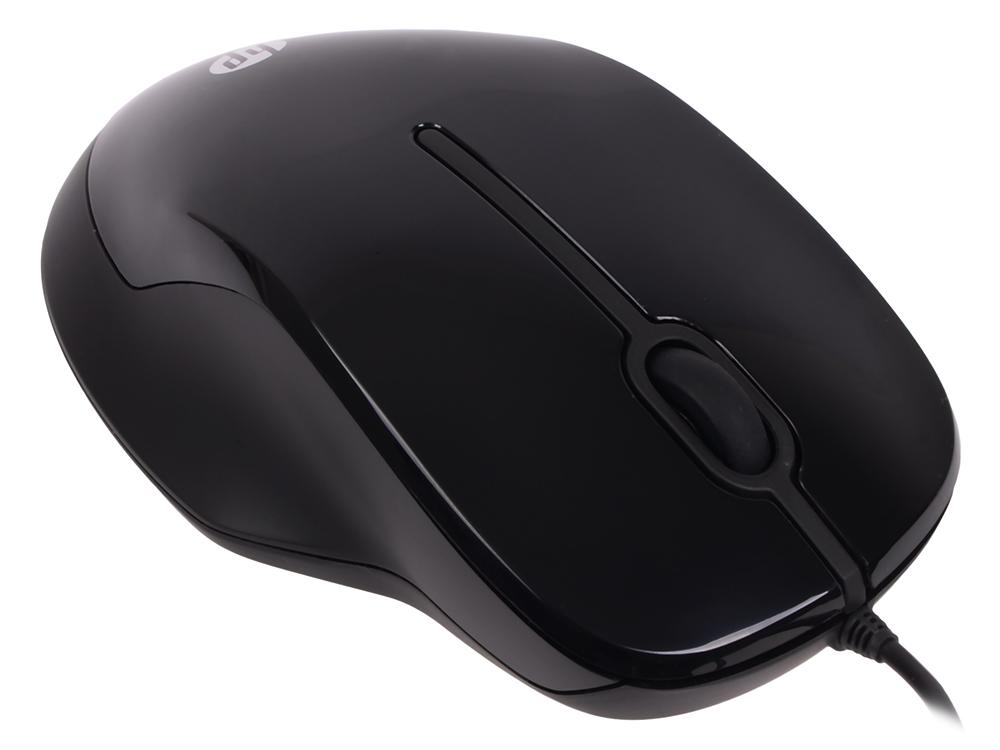 Мышь HP Mouse X1500 (H4K66AA#ABB) полюс abb 1sca105461r1001
