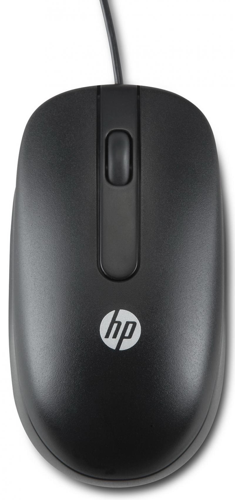 Мышь Gembird MUSOPTI8-809U USB черн./красн soft touch 2400dpi,4 кнопки + колесо-кнопка