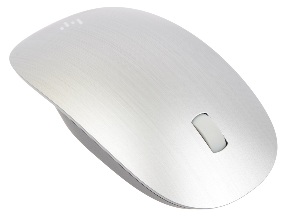 Мышь беспроводная Bluetooth HP 500 Spectre Silver BT Mouse Беспроводная, оптическая, 1600 dpi case for 12 3 hp spectre x2 2nd generation 2017 tablet removable folding stand pu leather cover