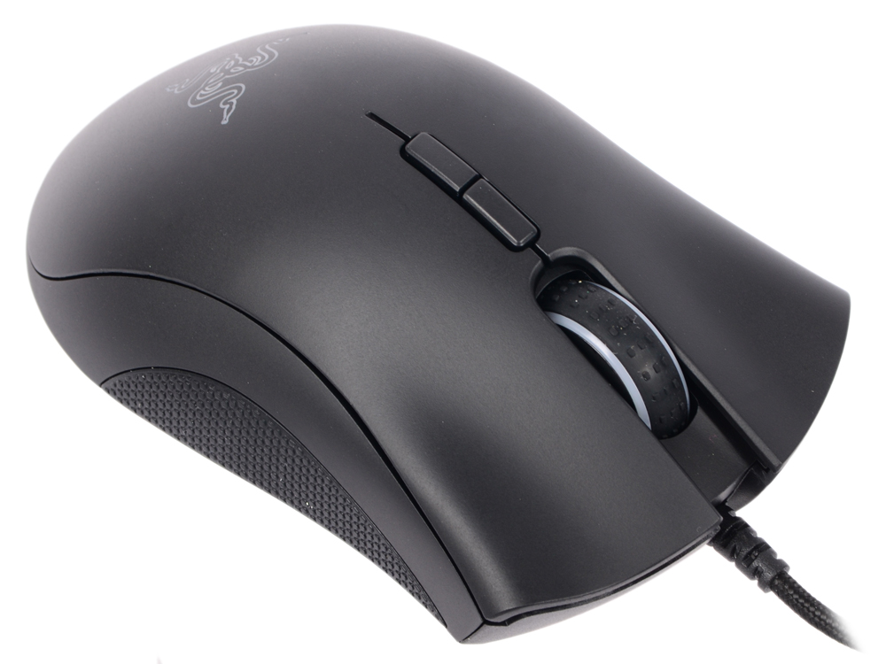 DeathAdder Elite deathadder