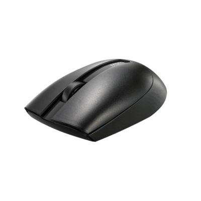 Мышь беспроводная Rapoo M17, Black цена 2017