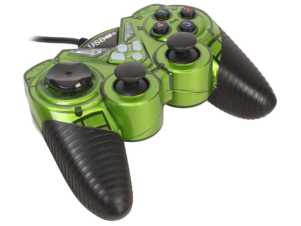GP-05 Black+Green
