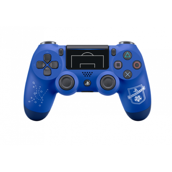 Геймпад Sony Dualshock 4 CUH-ZCT2E для Sony PlayStation 4 PS FC