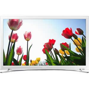 Телевизор Samsung UE22H5610AK led телевизор samsung ue22h5610ak