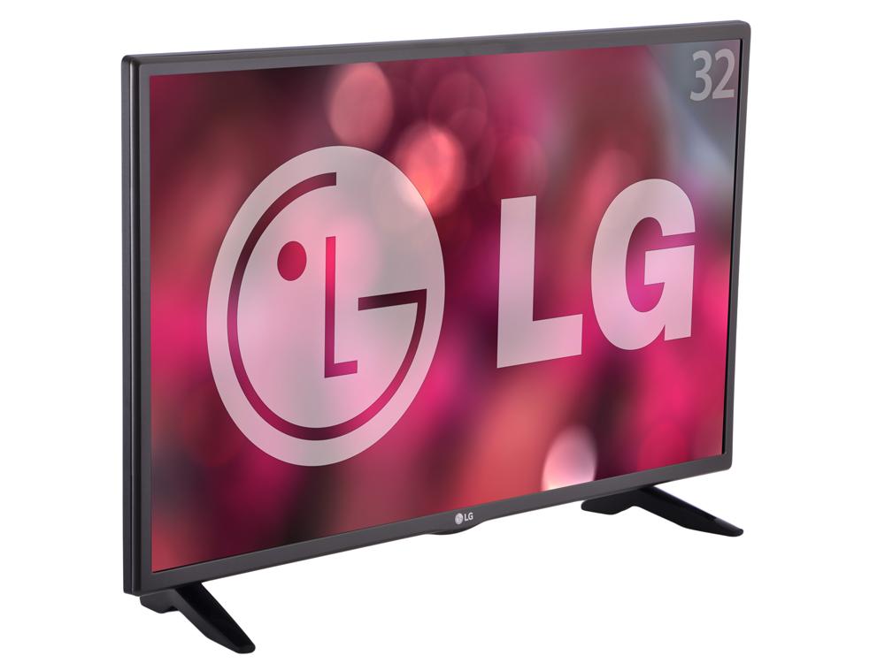 Телевизор LG 32LX308C. Производитель: LG, артикул: 0343282