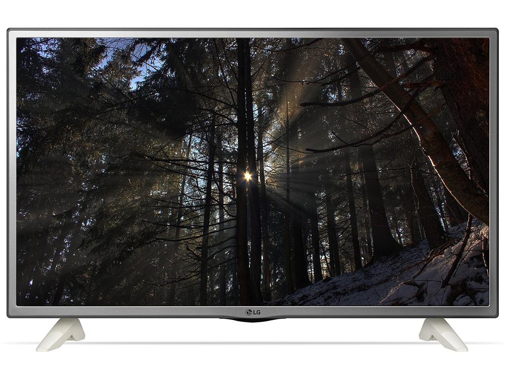 Телевизор LG 32LH519U