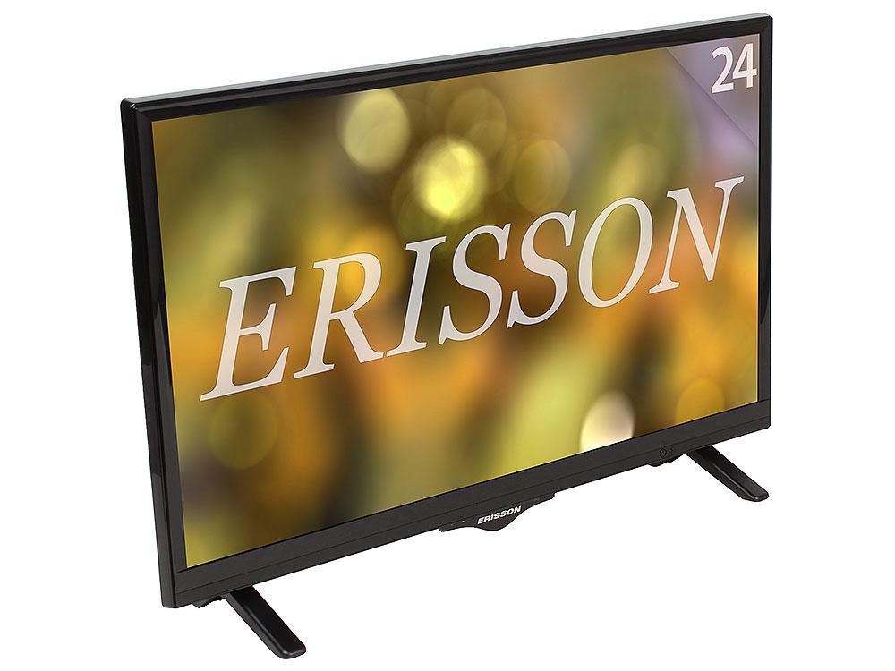 цена на Телевизор Erisson 24LES76T2