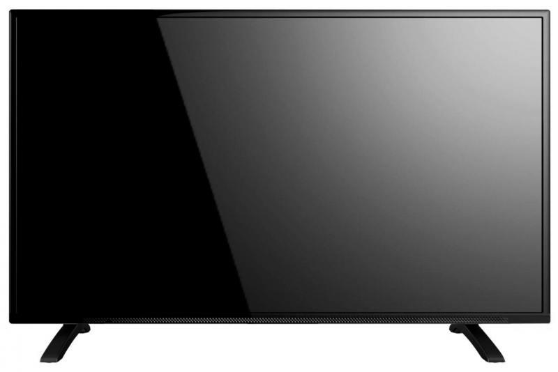 цена на Телевизор Erisson 19LES76T2