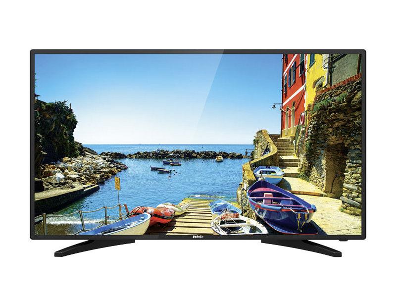 Телевизор BBK 40LEM-1038/FTS2C