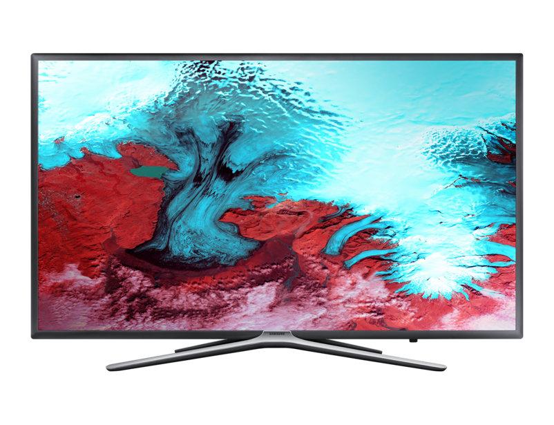 Телевизор LED 40 Samsung UE40K5500BUX led телевизор samsung ue49mu6303