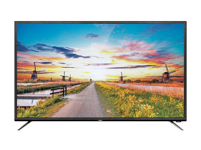 Телевизор BBK 40LEM-1027/TS2C