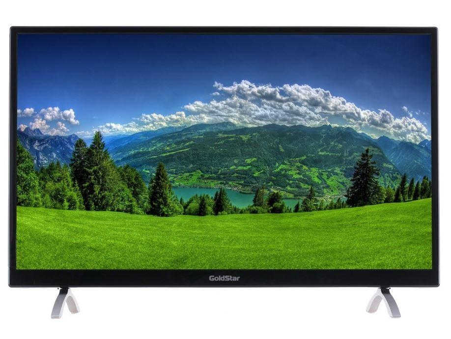 Телевизор GOLDSTAR LT-28T450R