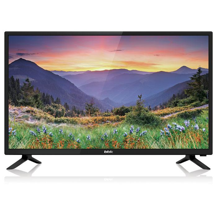 Телевизор BBK 32LEX-5036/T2C