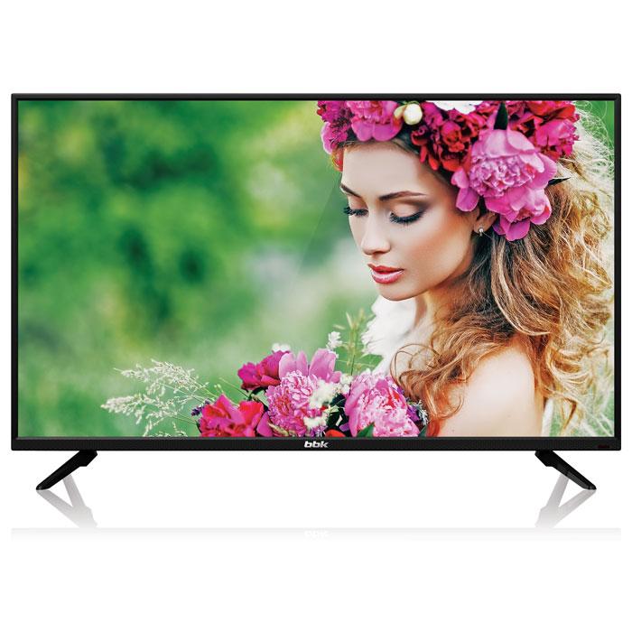 где купить Телевизор BBK 39LEM-1033/TS2C по лучшей цене