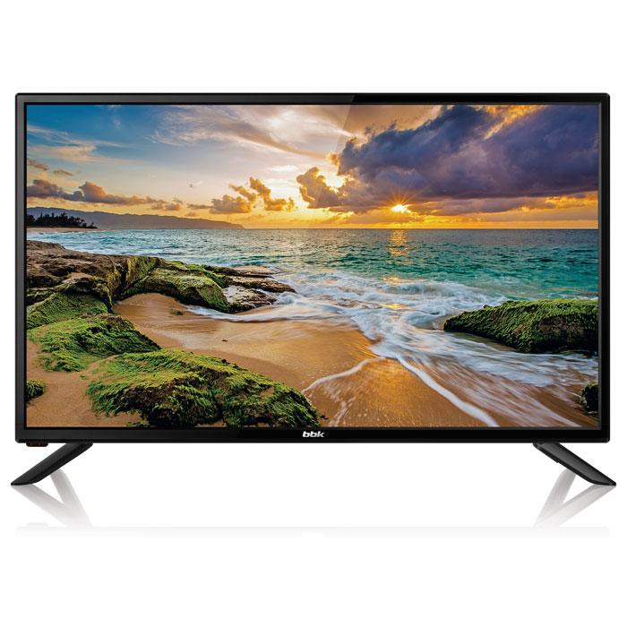 Телевизор BBK 20LEM-1029/T2C LED 20 телевизор bbk 20lem 1029 t2c