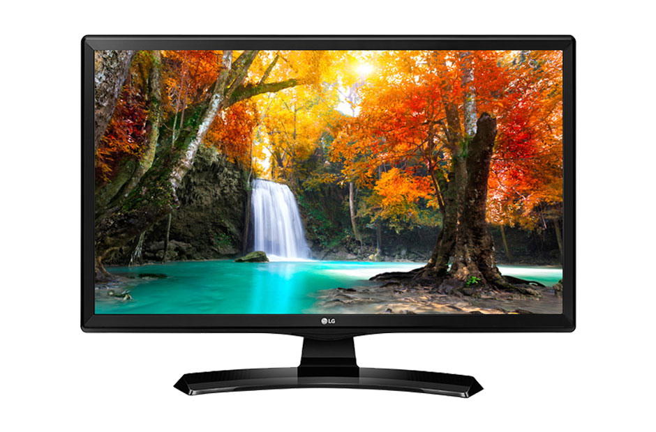 Телевизор LG 28MT49VF-PZ LED 28 lg 24mt58vf pz телевизор