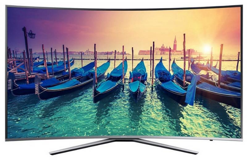 Телевизор Samsung UE49MU6500U купить samsung ue 37 d 6500