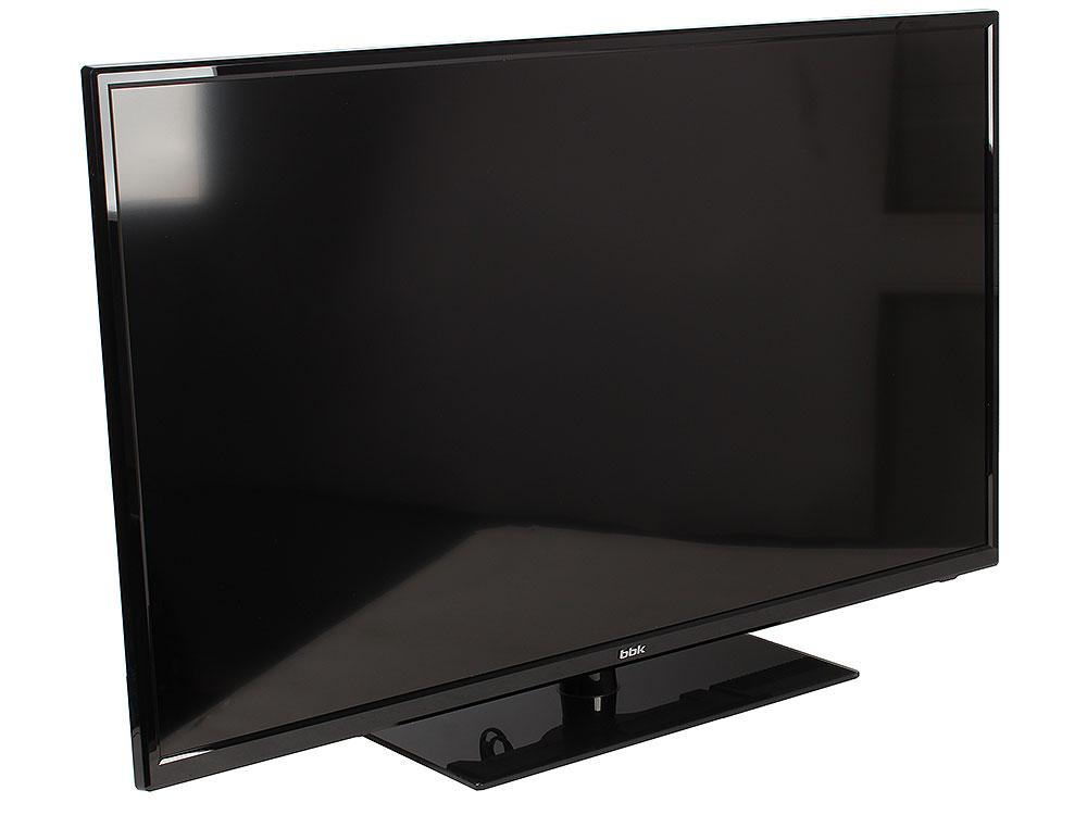 Телевизор BBK 39LEM-1026/TS2C LED 39 Black, 16:9, 1366x768, 3000:1, 250 кд/м2, USB, VGA, 3xHDMI, AV, SCART, DVB-T, T2, C, S2 телевизор led 39 bbk 39lem 1033 ts2c черный 1366x768 usb vga