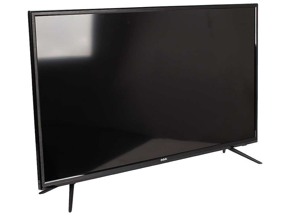Телевизор BBK 39LEM-1027/TS2C LED 39 Black, 16:9, 1366x768, 3000:1, 250 кд/м2, USB, VGA, 3xHDMI, AV, SCART, DVB-T, T2, C, S2 телевизор led 20 harper 20r470t черный hd ready dvb t2 hdmi usb vga black 16 9 1366x768 40000 1 180 кд м2 vga hdmi dvb t t2 c