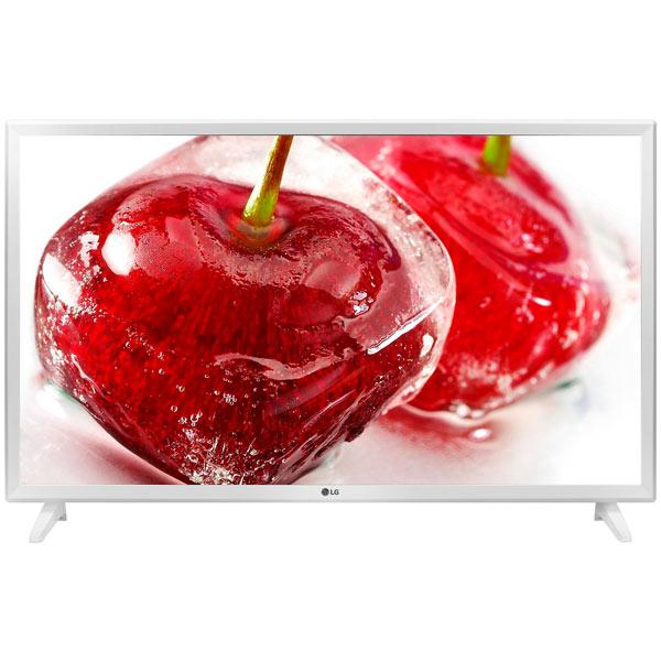 Телевизор LG 32LJ519U LED 32 led телевизор erisson 40les76t2