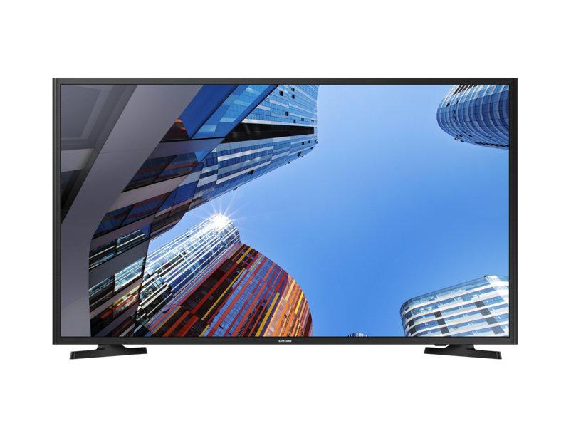 Телевизор Samsung UE49M5000AUXRU LED 49