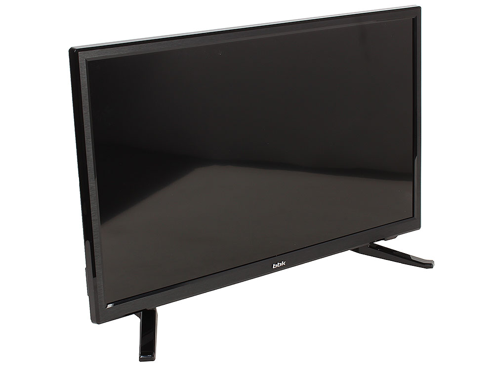 Телевизор BBK 22LEM-1027/FT2C LED 22 Black, 16:9, 1920x1080, 4000:1, 180 кд/м2, USB, VGA, HDMI, AV, DVB-T2, C ur52 new 1080p home theater multimedia lcd projector w av tv vga usb hdmi sd white