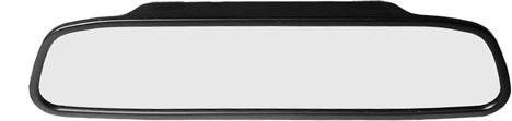 Зеркало заднего вида с монитором Monitor-M43 Sho-Me
