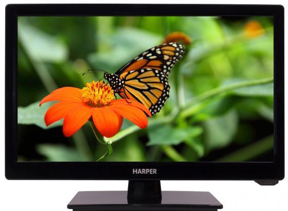 Телевизор LED 16