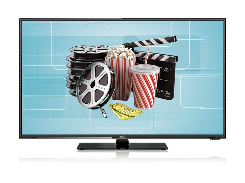 """Телевизор LED 32"""" BBK 32LEX-7023/T2C"""