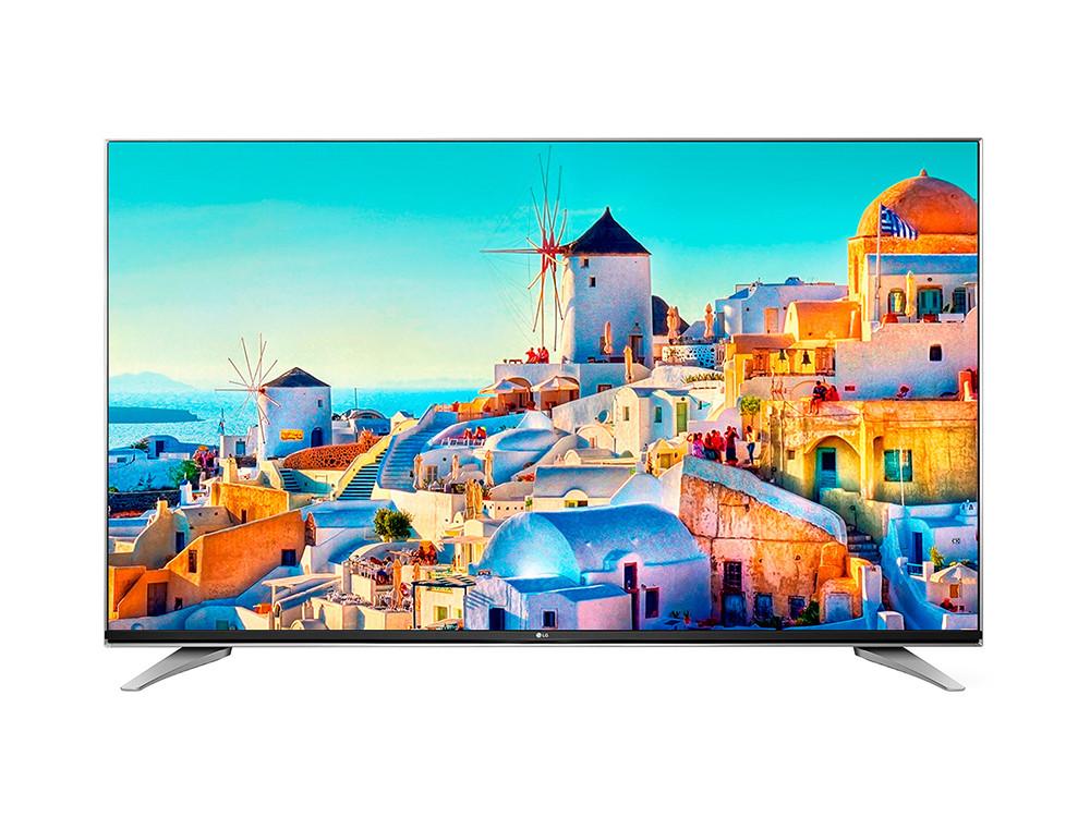 Телевизор 65 LG 65UH755V 65 1090768
