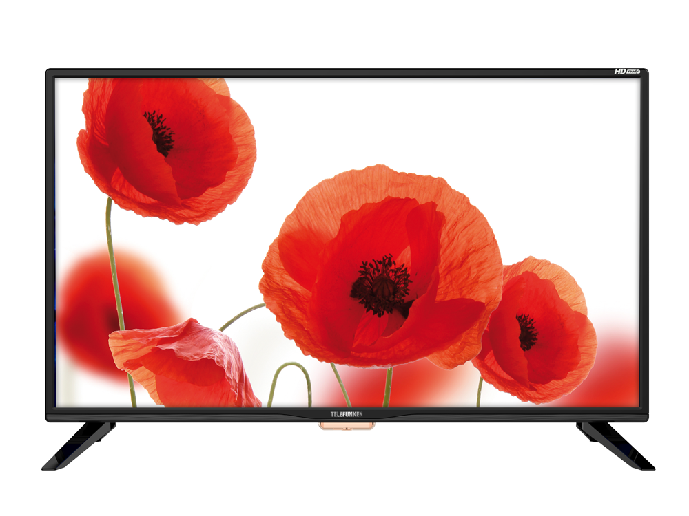 Телевизор Telefunken TF-LED32S62T2 LED 32 Black, 16:9, 1366x768, 2400:1, 250 кд/м2, USB, HDMI, AV, DVB-T, T2, C wide angle digital 1 3mp cmos car dvr camcorder w hdmi tf black silver 2 0 tft lcd