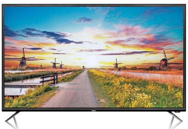 Телевизор BBK 50LEX-6027/UTS2C LED 50