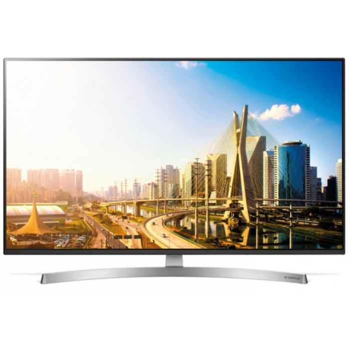 Телевизор LG 49SK8500PLA LED 49 Black, 16:9, 3840x2160, Smart TV, USB, 4xHDMI, DVB-T2, C, S2 телевизор samsung ue49mu6500u led 49 silver 16 9 3840x2160 smart tv usb 3xhdmi av dvb t2 c s2