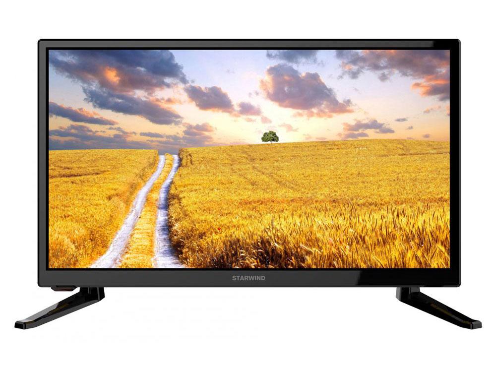 Телевизор Starwind SW-LED20R301BT2 LED 20