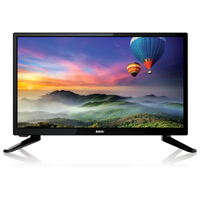Телевизор LED 20