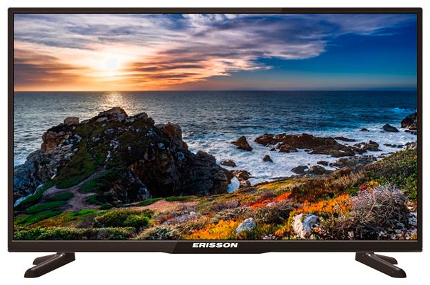 цена на Телевизор LED 40 Erisson 43FLEA18T2SM D-LED, ANDROID SMART, Full-HD (1920?1080), DVBT2