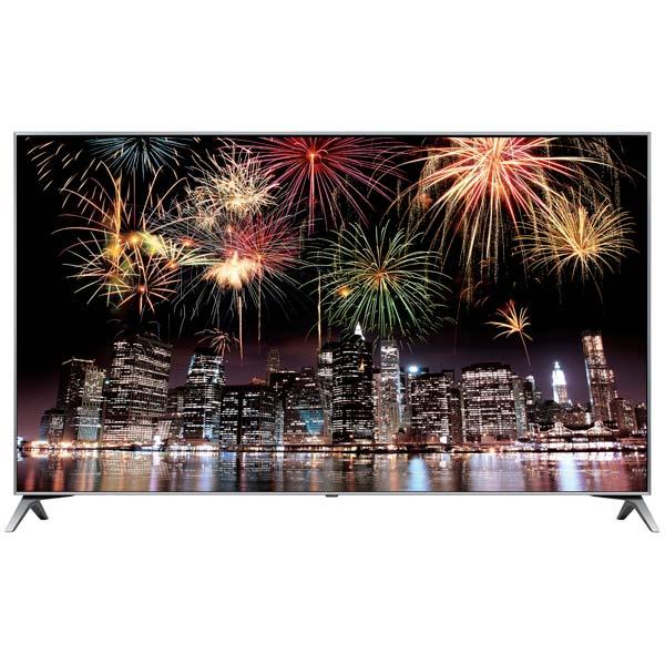Телевизор LG 43SK7900 LED 43 Silver, 16:9, 3840x2160, Smart TV, USB, 4xHDMI, WiFi, RJ-45, DVB-T2, C, S2 smart video door phone intercom 720p wifi doorbell with rfid