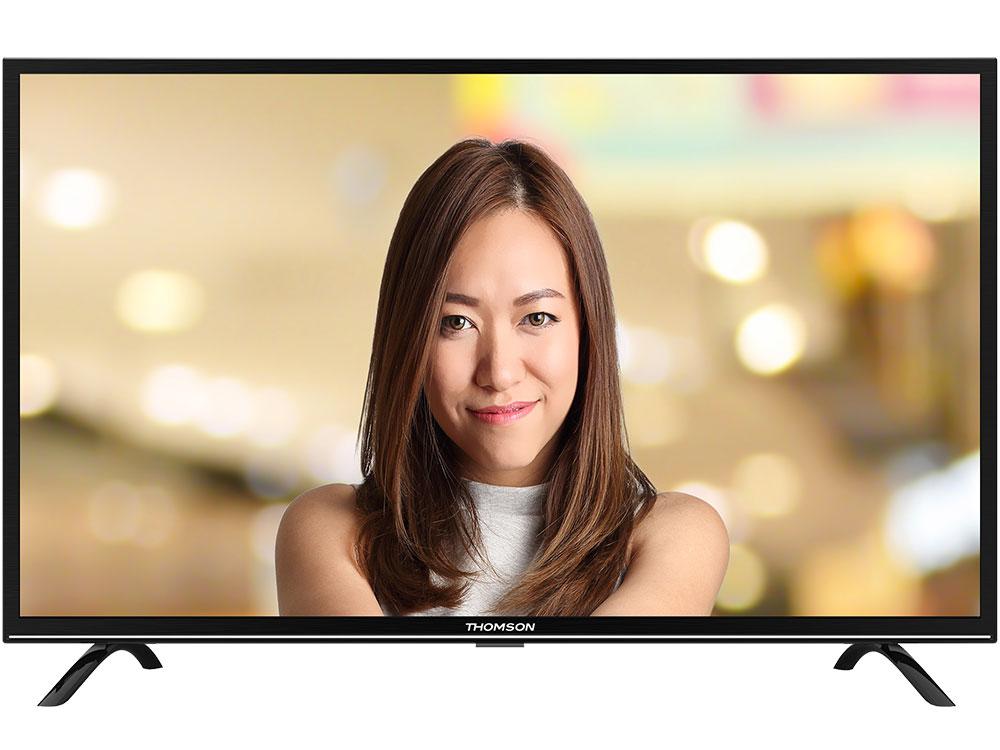 цена на Телевизор LED 32 Thomson T32RTE1180
