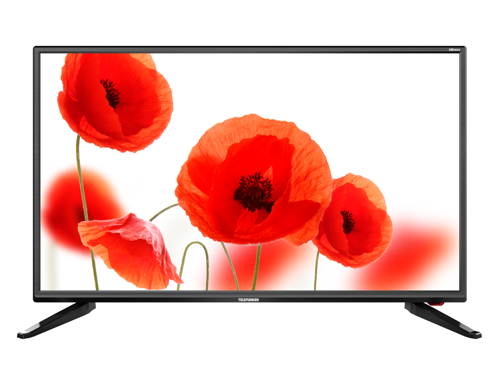 Телевизор Telefunken TF-LED32S67T2 LED 32 Black, 16:9, 1366x768, 2400:1, 220 кд/м2, USB, VGA, HDMI, DVB-T, T2, C wide angle digital 1 3mp cmos car dvr camcorder w hdmi tf black silver 2 0 tft lcd