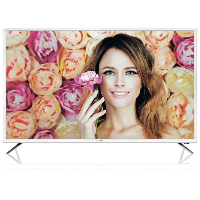 цена на Телевизор LED 40 BBK 40LEM-1037/FTS2C