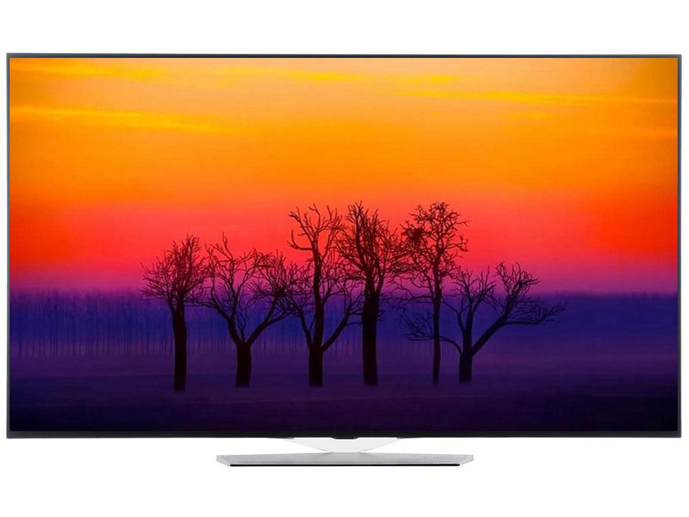 Телевизор lg oled65b8slb oled 65 black, 16:9, 3840x2160, smart tv, 3xhdmi, 3xusb, av, rj-45, wi-fi, dvb-t, t2, s, s2, c