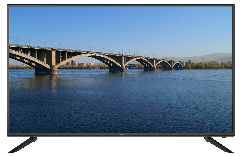 Телевизор Orion ПТ-127ЖК-240ЦТ LED 50 Black, 16:9, 1920x1080, 100000:1, 300 кд/м2, USB, 3xHDMI, DVB-T2, C телевизор led orion 50 пт 127жк 240цт черный full hd 100hz dvb t dvb t2 dvb c usb rus