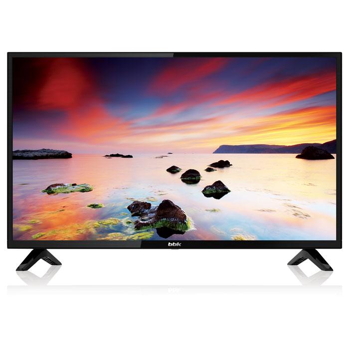 32LEX-5043/T2C bbk 32lex 5043 t2c led телевизор