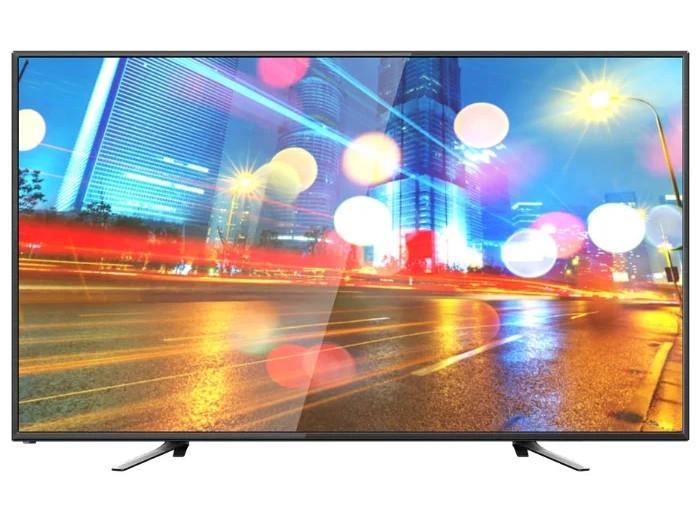 HTV-50F01-T2C/A7/B
