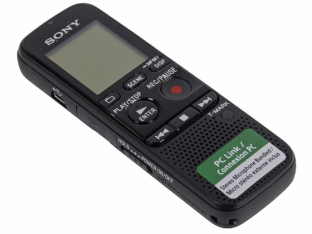 Диктофон Sony ICD-PX333M