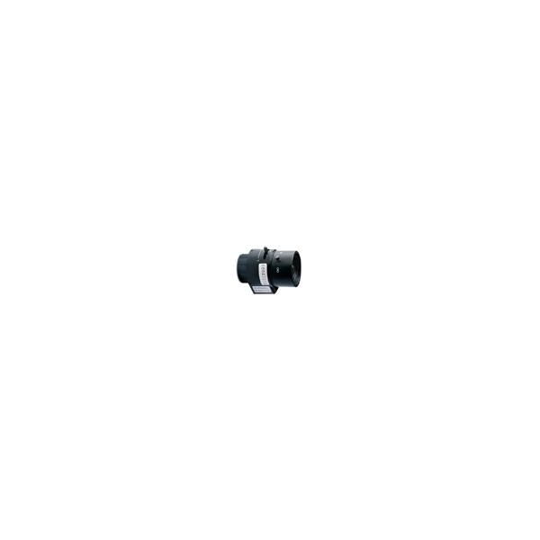 Вариообъектив SCV 358G INFINITY 1/3 3.5-8.0