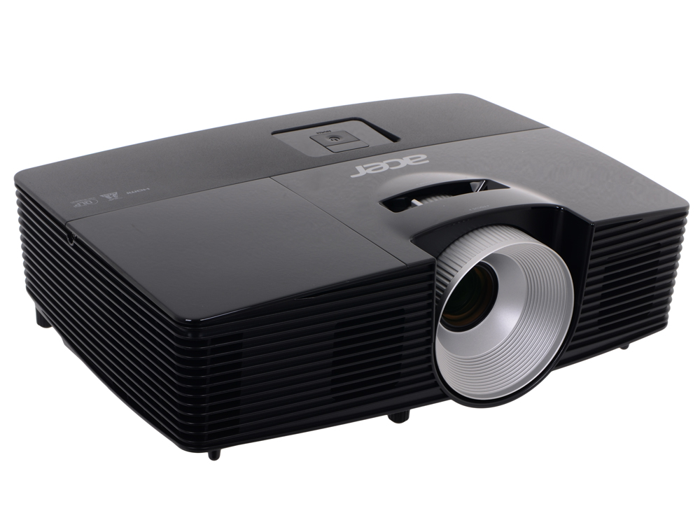 Мультимедийный проектор Acer X113PH [MR.JK611.001]